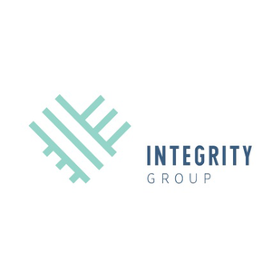 Integrity group a.s.