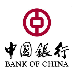 Bank Of China (Hungary) Close Ltd. Vienna Branch