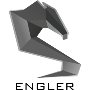 ENGLER AUTOMOTIVE LIMITED