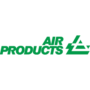 Air Products Slovakia, s.r.o.