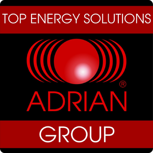 ADRIAN GROUP